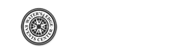 Water's Edge Events  brand logo